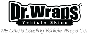 Dr Wraps Vehicle Skins - Homestead Business Directory